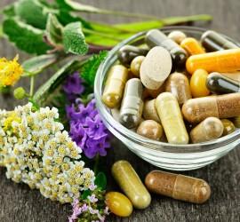 alternativemedicine_6696647_cropped